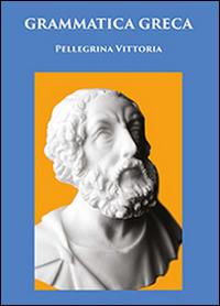 Grammatica di Greco